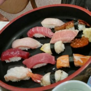 natsunoya tea house sushi bar natsunoya tea house 110 reviews 278 photos sushi bars kalihi honolulu hi