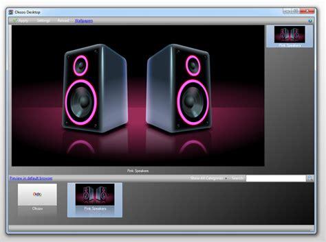 descargar imagenes que se mueven para windows 7 okozo desktop descargar