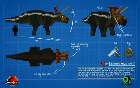 jurassic world game mod 1 2 4 jurassicraft mod for mc 1 10 2 1 9 4 minecraft mod
