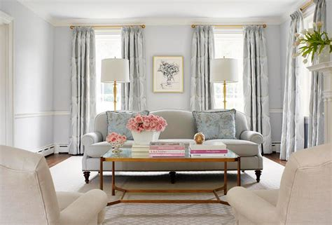 suellen gregory interior design in richmond va