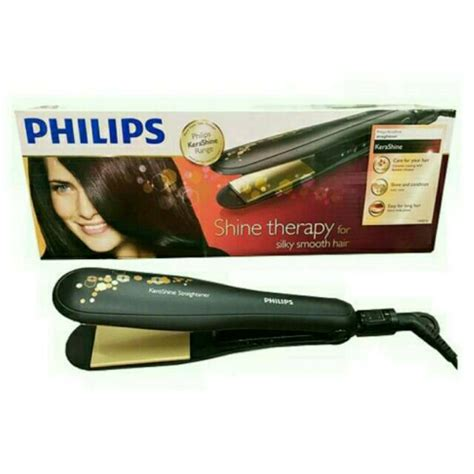 Catokan Philips Hp8316 philips catok hp8316 hp 8316 catokan pelurus hair