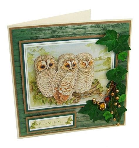 Joanna Sheen Decoupage - the 123 best images about joanna sheen card sles ideas