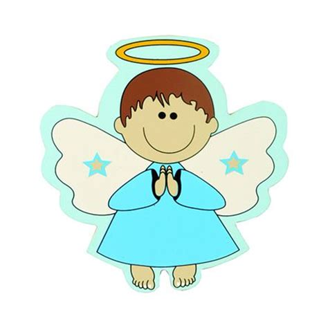 25 best ideas about angeles para bautizo on beb 233 s 225 ngeles recuerditos para primera