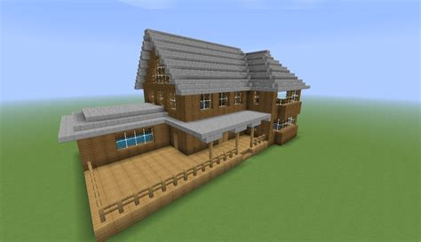 minecraft house blueprints plans best minecraft house epicsoren s minecraft specific floor plans screenshots