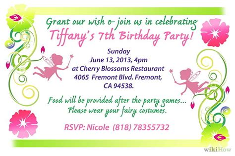 make invitation cards for free birthday invites make birthday invitations free
