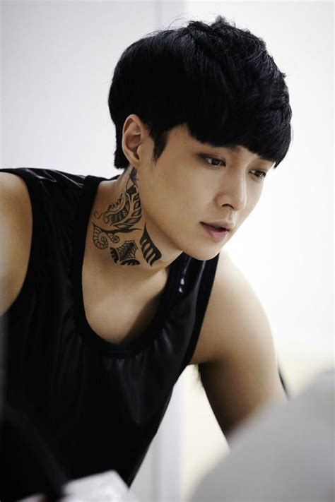 exo chanyeol tattoo real 79 best images about exo tattos on pinterest sexy exo