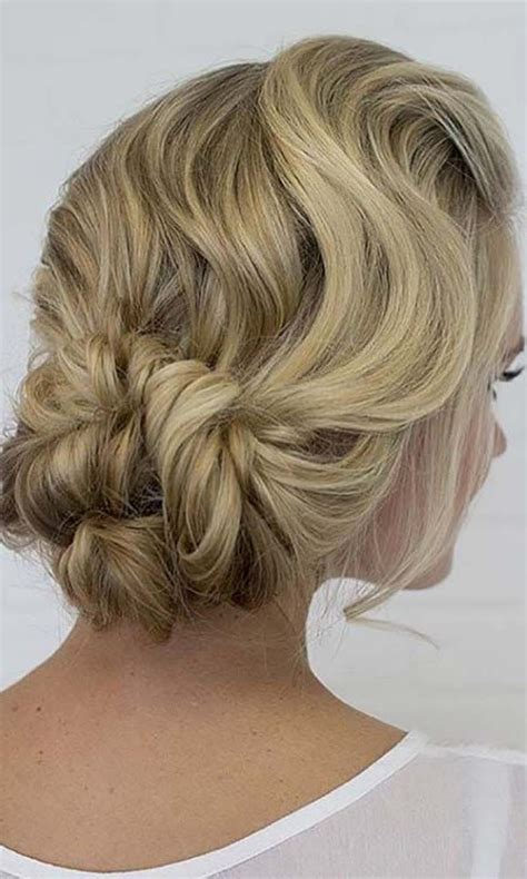 251 best stunning upstyles images on hairstyles chignons and braids