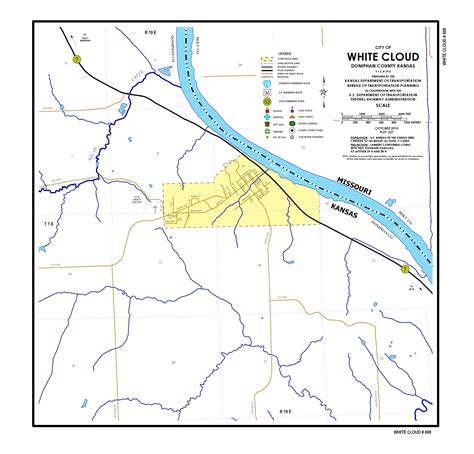 Wyandotte County District Court Search Leavenworth County Kansas Official Site Autos Post
