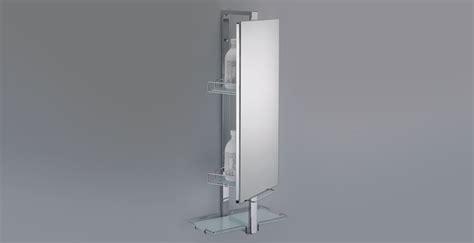 Superbe Armoire De Salle De Bain #2: miroir-pivotant-780x400.jpg