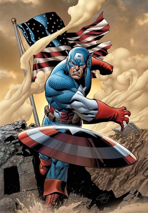 captain america throwing shield wallpaper captain america pictures images page 2