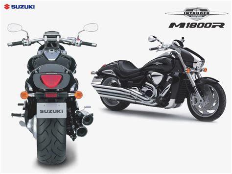 suzuki intruder  boss edition india variant price