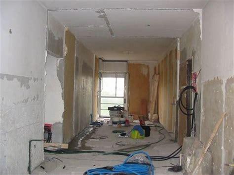 agenzia delle entrate detrazione mobili ristrutturazione casa detrazioni 50 65 bonus mobili