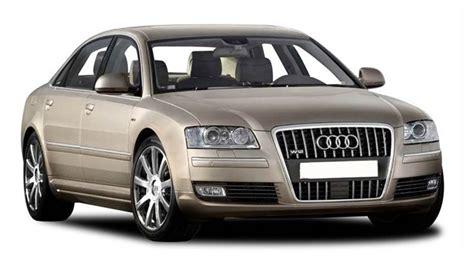 Audi Rental by Luxury Car Rental Service Audi Rental In Coimbatore