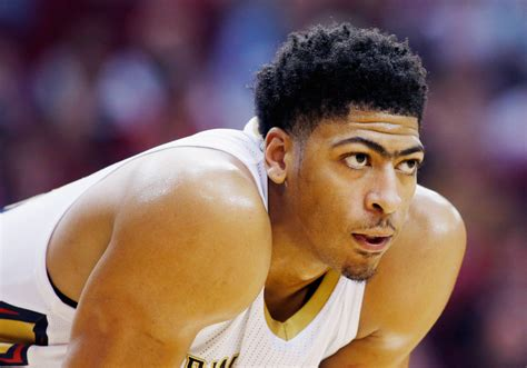 anthony davis haircut toronto raptors looking for redemption against struggling