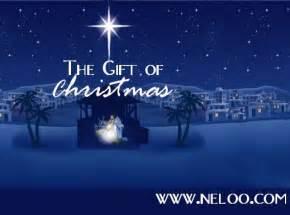 Christmas quotes christmas sayings catholic christmas quotes