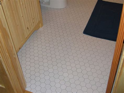floor tile and decor tile floor bathroom and bathroom floor tiles decor