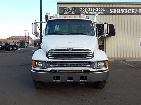 truck denver summit service trucks denver html autos post