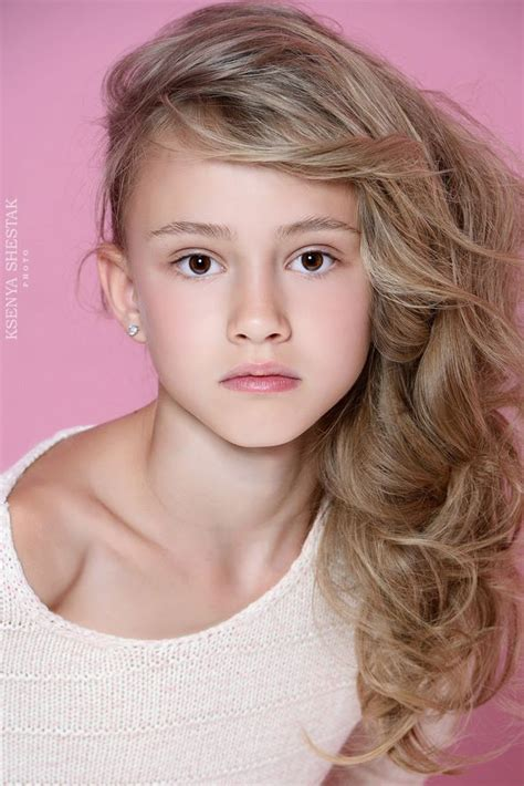 model tiny young girl junior vuasilisa suslikova vuasilisa suslikova pinterest child