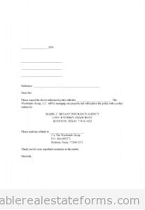 dd cancellation letter format word printable june coupons on white castle coupons