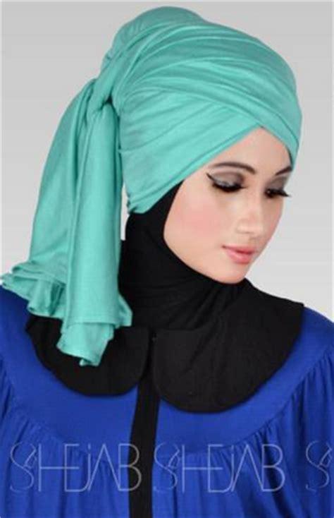 Model Jilbab Wisuda aneka model modern untuk wisuda