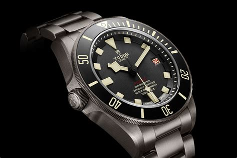 the 6 best left handed watches you can buy gear patrol