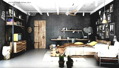 industrial home interior design industrial interior design interior doors goodhomez com
