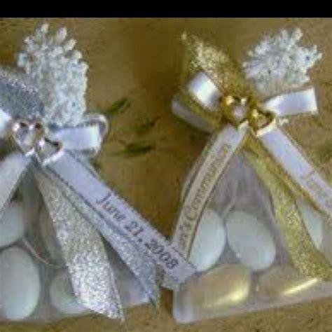 wedding wishes in italian italian weddings five almonds signify five wishes