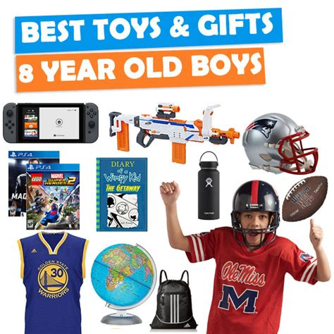 best christmas gifts for an 8 year old boy best gifts for 8 year boys cool picks best gifts for 8 year boys cool picks best