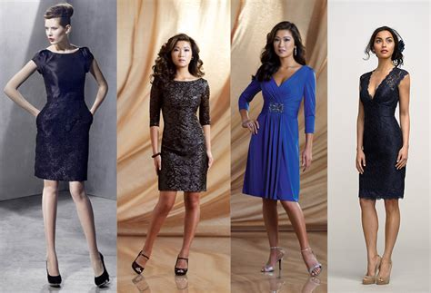 15 Dresses To Wear To A Wedding by Dresses To Wear To A Winter Wedding As A Guest Dresses Trend