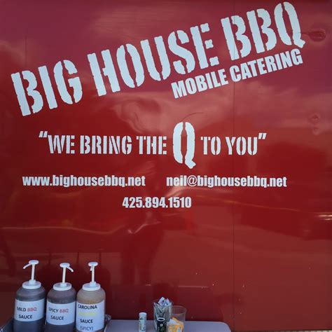 big house bbq big house bbq 40 fotos 55 beitr 228 ge bbq barbecue 22411 se 62nd st issaquah