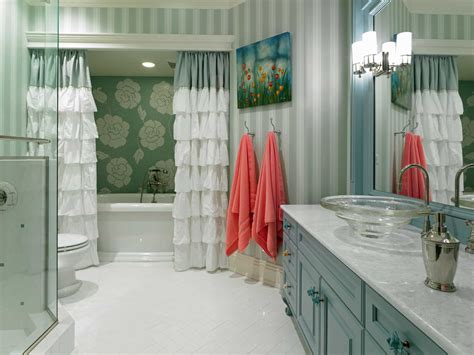 kid bathroom decorating ideas luxury bathroom decorating ideas 48934 house