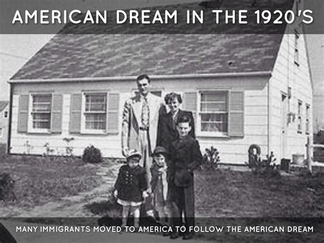 the american blackness of the great gatsby the uppity negro the american dream 1920s the great gatsby www imgkid com
