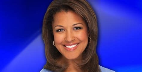 channel 9 news anchors in chattanooga image gallery wusa anchors