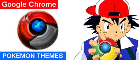 anime themes for google chrome free download google chrome theme anime free download