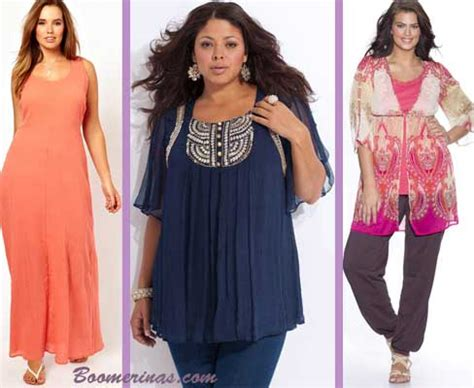 styles for size 16 plus size boho chic 16 essentials for hippie women of all