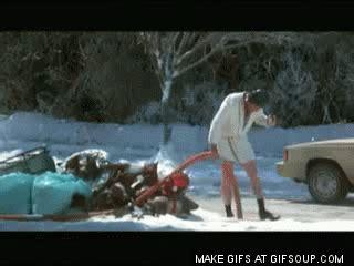 shitter gifs find share  giphy