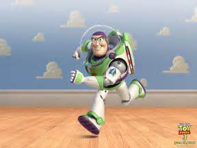 buzz lightyear toy story 3 wallpapers hd wallpapers