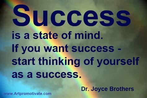 Motivational Quotes For Success Motivational Quotes For Success In Business Quotesgram