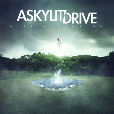 drive stream a skylit drive stream acoustic version of pendulum