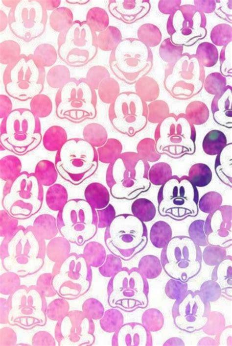 wallpaper whatsapp mickey mouse papel de parede para celular de menina