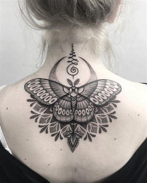 tattoo butterfly mandala 100 amazing butterfly tattoo designs butterfly tattoo