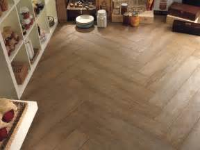 Floor Ceramic Tile Wood Effect Ceramic Tiles The Design Sheppard