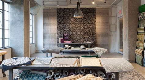rug stores nyc dlb d d