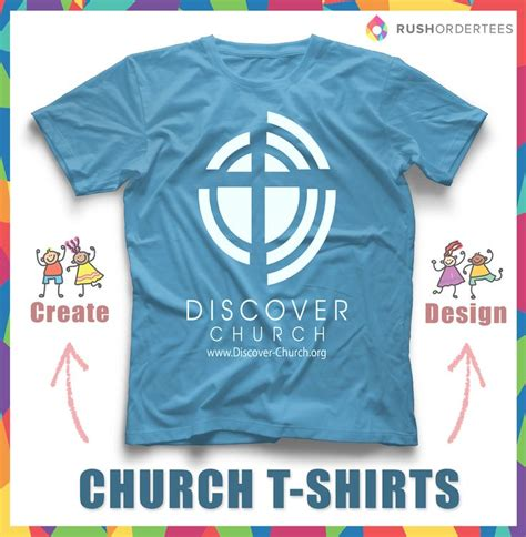 design your own church fans 16 best family vacation t shirt designs images on