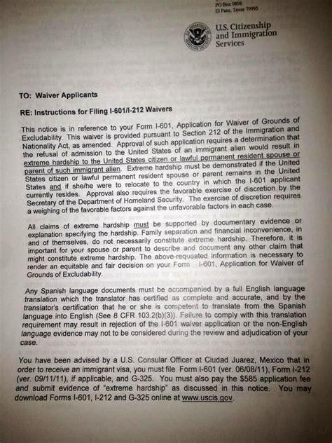 carta para inmigracion de amigos para perdon carta para inmigracion de amigos newhairstylesformen2014 com