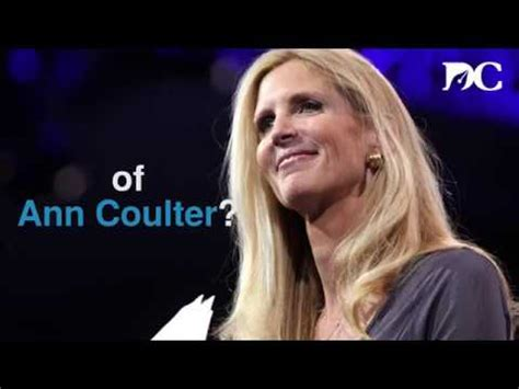Did Coulter Get A 2 by What Do Uc Berkeley Students Think Of Coulter