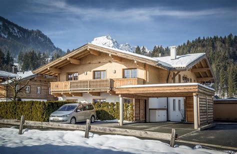 traditional tyrolean house st johann in tirol tirol real estate in austria tirol garden maisonette close to