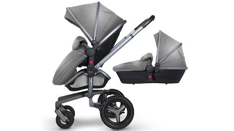 the best pushchair best prams the top prams baby buggies and pushchairs