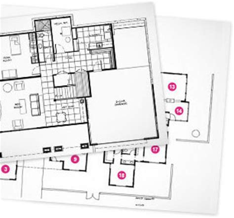 hgtv floor plan software where to buy the hgtv dream home 2015 blue print plans