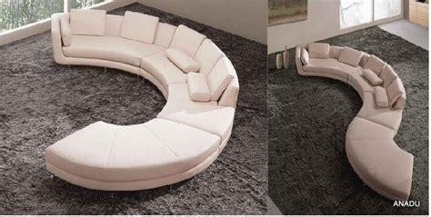 s shaped couch china s shape club leather sofa ktv sofa al118 photos